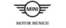 Motor Munich Mini